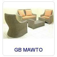 GB MAWTO